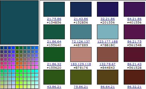 colors0